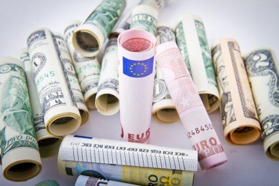 UE besoin crise financière union bancaire