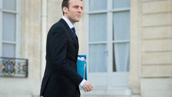 Wargon Mélenchon Castaner Benalla Antilles Macron Fuite