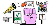 Pour Susan Wojcicki, DG de YouTube, la directive européenne sur le droit d'auteur dans le marché unique numérique menace l'internet ouvert à tous