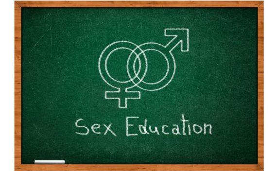 abus sexuels Eglise programmes éducation sexuelle catholique