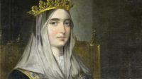 Deux diocèses espagnols se font les avocats de la cause de la béatification d'Isabelle la Catholique