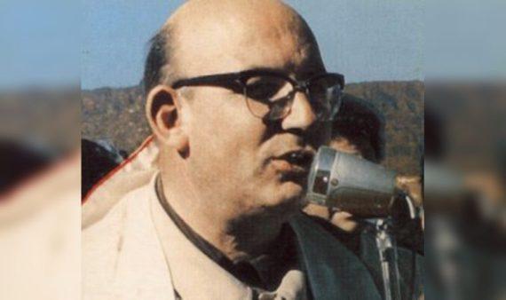 éveque argentin Mgr Enrique Angelelli béatifié martyr doutes