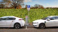 L'industrie automobile en Allemagne sous le coup de «menaces existentielles»
