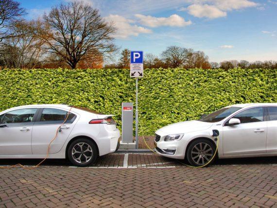 industrie automobile Allemagne menaces existentielles