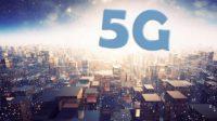 Le réseau 5G maîtrisé par la Chine, une menace pour les systèmes informatiques occidentaux