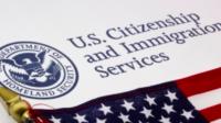 Seulement 19% des Américains de moins de 45 ans pourraient passer un test de citoyenneté américaine
