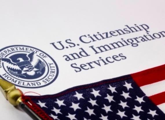 sondage test citoyenneté américaine