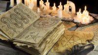 La sorcellerie est à la hausse aux Etats-Unis, en parallèle avec le déclin du christianisme