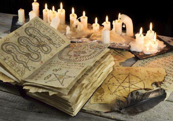 sorcellerie hausse Etats Unis déclin christianisme