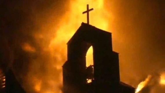 veto polonais UE droits fondamentaux chrétiens