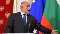 La Bulgarie, dernier pays de l'UE à snober le pacte de l'ONU sur les migrations