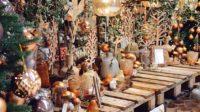 Trop de chants de Noël dans les magasins cause du stress et des achats superflus