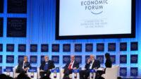 Davos veut entamer la Mondialisation 4.0 – au détriment des souverainetés et pour une gouvernance globale