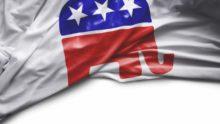 Elections de mi-mandat: bilan favorable à Trump, mais il doit se méfier des candidats libertariens et des «Swing states»