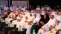 Les Emirats arabes unis font la promotion d'un islam «tolérant»