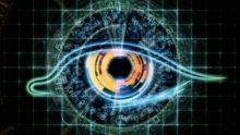 Gérald Darmanin ne rêve pas : l'intelligence artificielle permet une surveillance inédite des réseaux sociaux