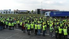 Gilets jaunes: la pédagogie du système contre les Français