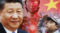 IA militaire: la Chine recrute des enfants «patriotes» pour concevoir des robots tueurs