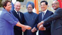 L'Inde et la Chine vont remplacer les nations européennes du G7, selon Juncker