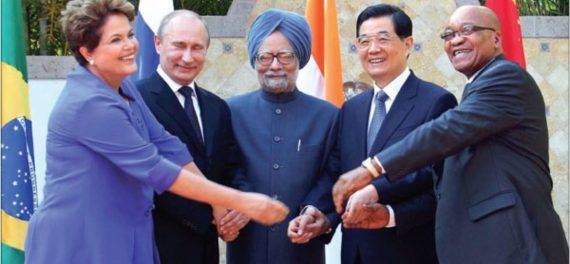 Inde Chine nations européennes G7 Juncker