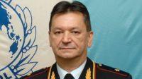 Prokopchuk, candidat de Poutine, successeur du Chinois Meng Hongwei? Interpol décrédibilisée
