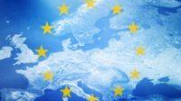 Le Maire, Merkel, Macron : les globalistes exigent une Europe «empire», jacobine, fiscale et militaire