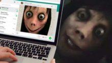 «Momo challenge»: après le suicide de son fils, un père porte plainte contre YouTube, WhatsApp et l'Etat