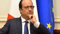Le bilan du quinquennat d'Hollande bien noté: la Fondation Jean-Jaurès se fiche du peuple