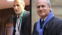 Le pays réel acquitte Tron, le légal écoute Macron et libère Ramadan