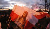 Les «libéraux» veulent interdire la grande marche patriotique annuelle de Varsovie pour le centenaire de l'indépendance de la Pologne