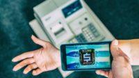 Les entreprises du Royaume-Uni envisagent d'implanter des micro-puces à leurs employés