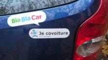 La SNCF vend ses cars Macron Ouibus à Blablacar: tout sauf le train!