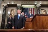 Trump se renforce au Sénat mais, majoritaires à la Chambre des représentants, les Démocrates accroissent leur pouvoir de nuisance