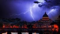 Le cardinal Burke juge «diaboliques» les arrangements que l'Eglise semble rechercher avec la culture de mort