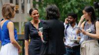 Les populations nées à l'étranger font entrer au Congrès américain des Démocrates d'extrême gauche