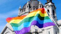 Abus sexuels dans l'Eglise: une étude démontre la corrélation étroite entre la crise et la proportion de prêtres homosexuels