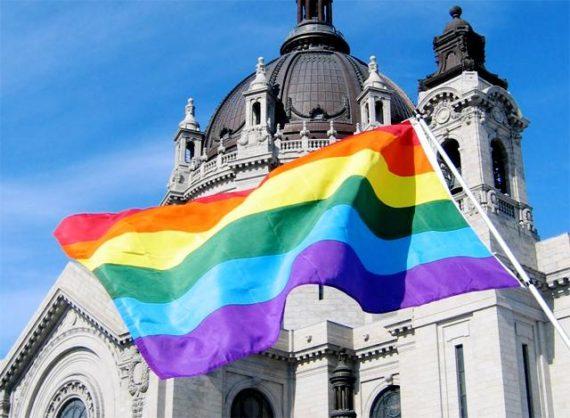 étude Abus sexuels Eglise corrélation proportion prêtres homosexuels