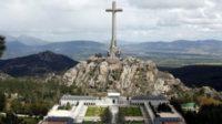 La famille de Franco prête à tous les recours judiciaires pour éviter son exhumation