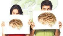 Les femmes sont plus empathiques et les hommes plus analytiques