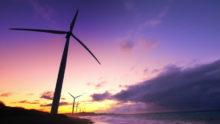 Le gouvernement du Québec cherche à se désengager du coûteux parc éolien d'Apuiat, selon Radio Canada