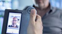 iBorderCtrl, testé par l'UE dans les aéroports: derrière le détecteur de mensonges équipé d'AI, collecte de données à visée totalitaire