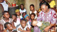 Quelques mythes sur la fécondité en Afrique – ou l'alarmisme trompeur de l'ONU
