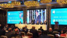 La part des paiements en espèces en voie de forte baisse en Azerbaïdjan