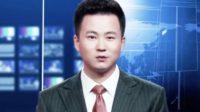 Les premiers robots présentateurs de JT sont chinois