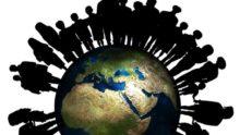 Le réchauffement climatique, solution à la surpopulation mondiale?
