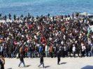 Alex Newman explique les raisons de la migration de masse