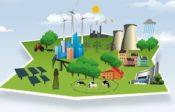 Grande-Synthe: l'Etat pris au piège de la transition énergétique. Exprès?