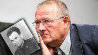Pologne – Nouveau mandat d'arrêt européen pour crimes contre l'humanité visant Stefan Michnik, juge stalinien réfugié en Suède