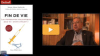 Serge Abad-Gallardo, «Euthanasie, la franc maçonnerie est à la manœuvre»