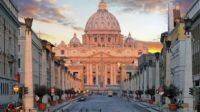 Le cardinal Gerhard Müller s'exprime sur la crise des abus sexuels et sur celle de la foi dans l'Eglise: une interview de Maike Hickson pour LifeSiteNews